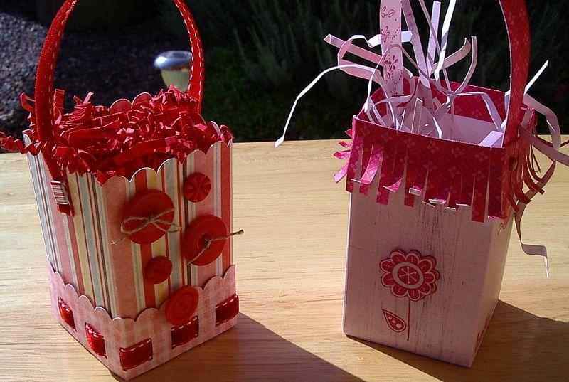 2-4-6-8- Boxes