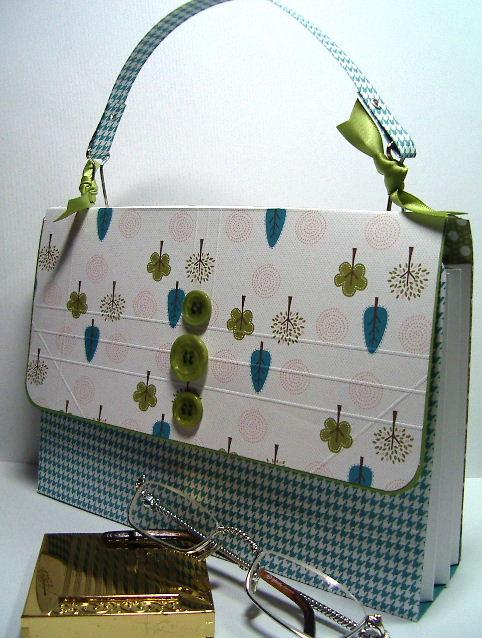 Briefcase- 2