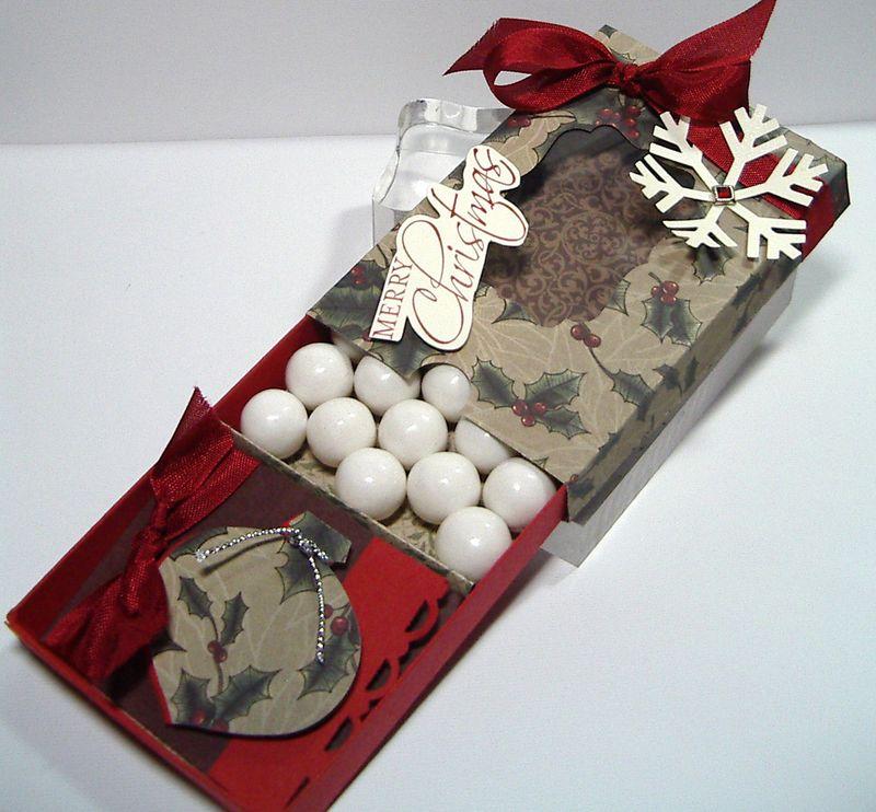 MerryChristmas tag box-2