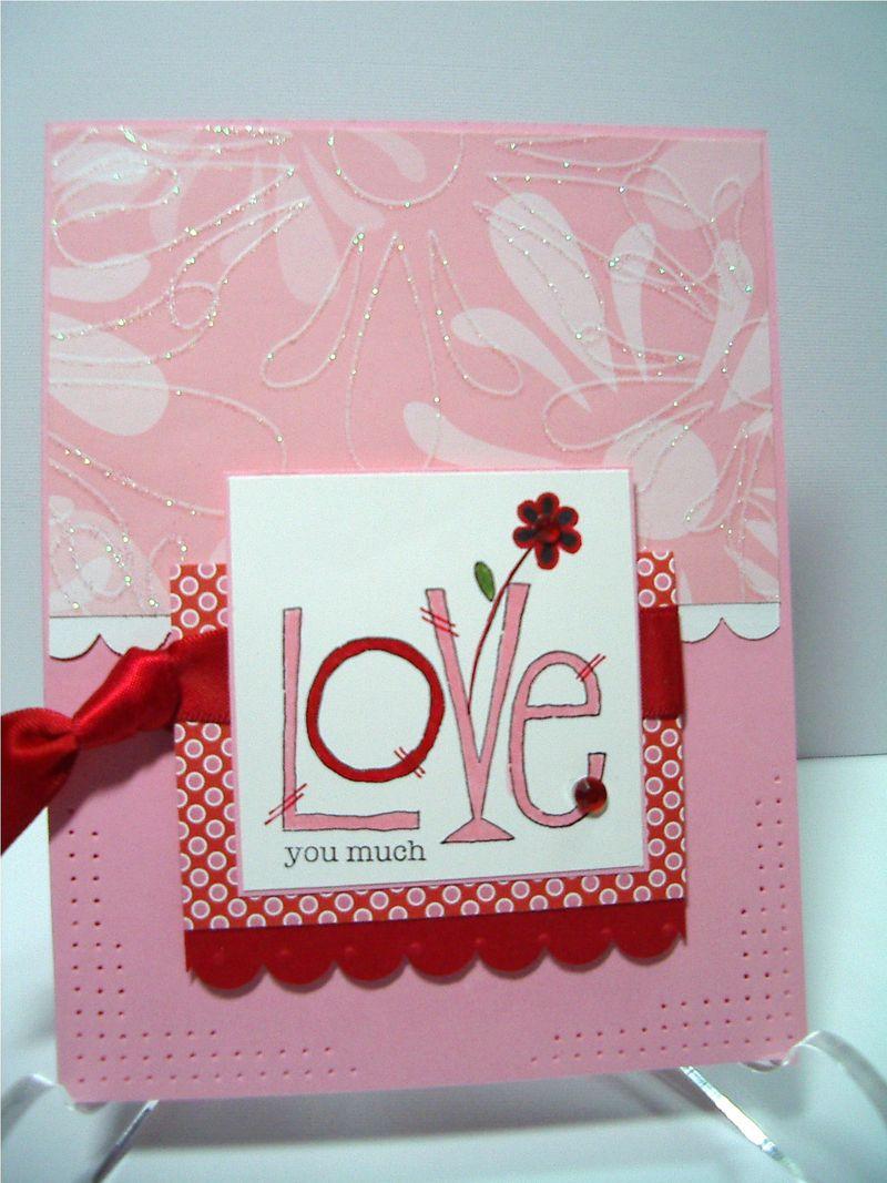 Valentines #2