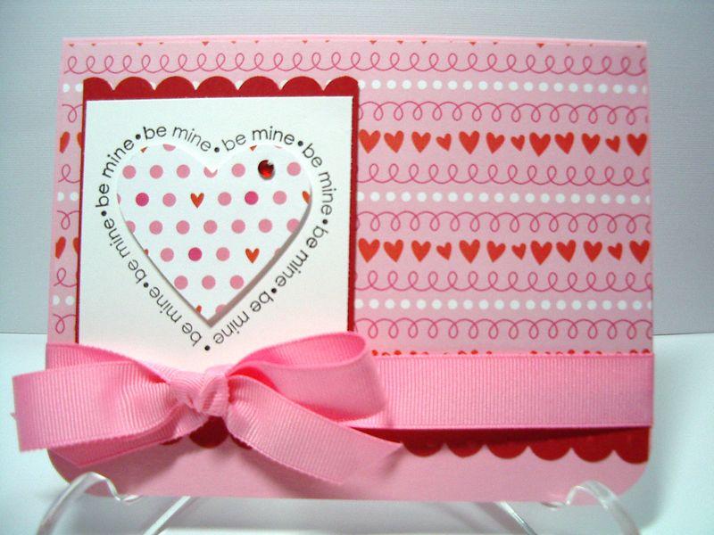 Valentines #3