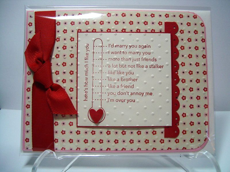 Valentines #6