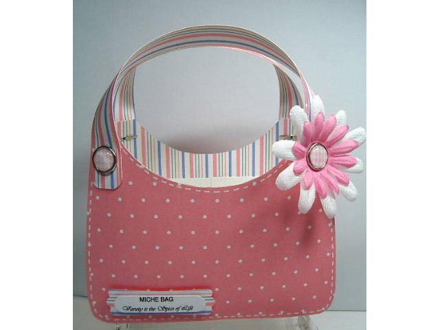 Kathleen purse No 2