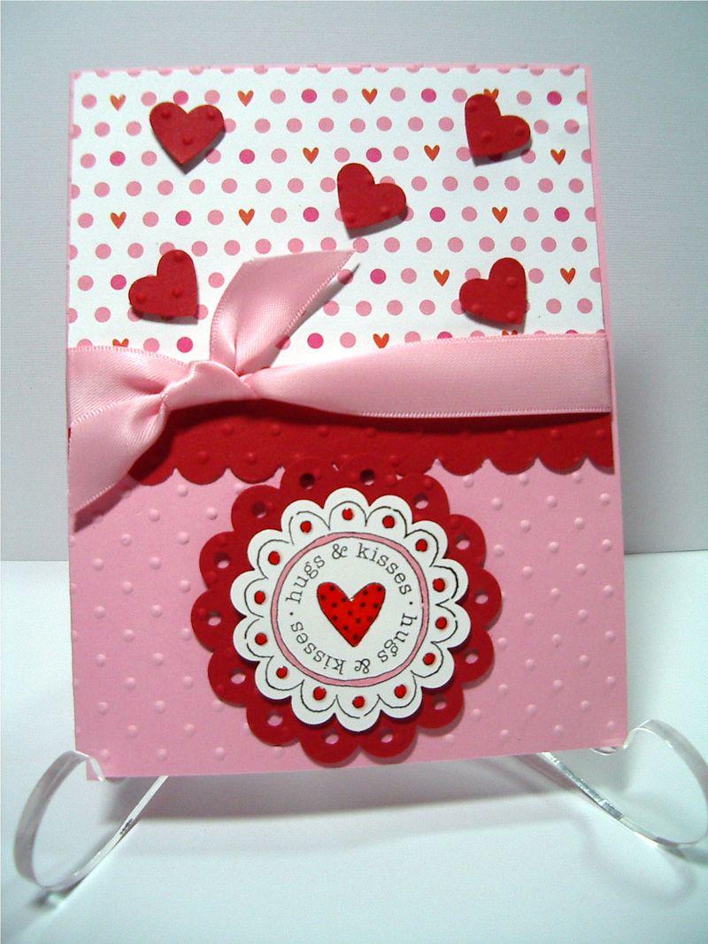 Valentines #1