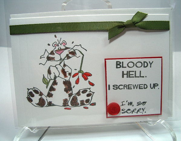 A Stack Of Greeting Cards Using Stampin Up And Much More