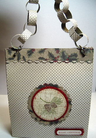 Dec 2011 workshop- Gala Bag #2